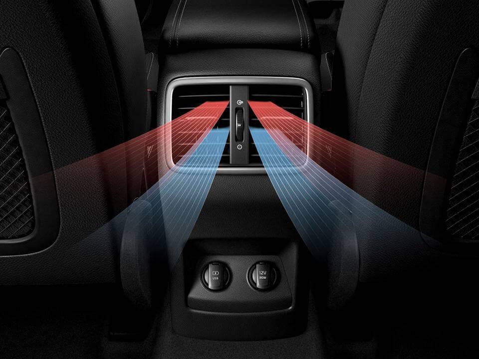 kia-sportage-interior-8