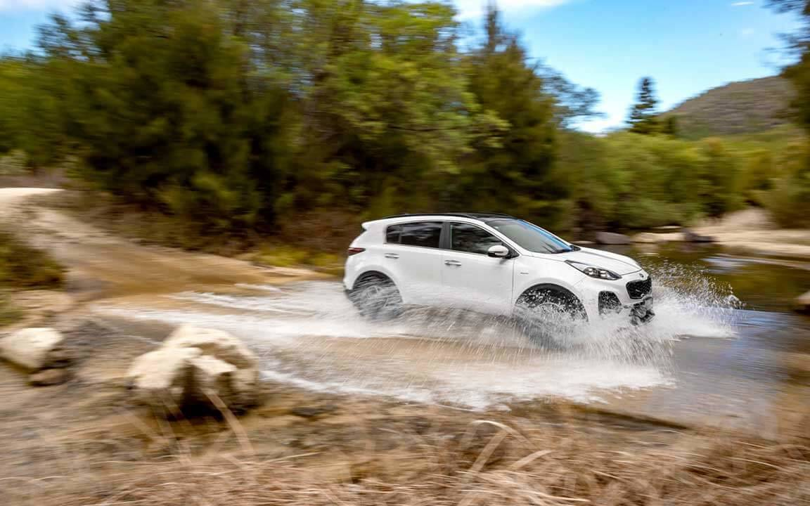 kia-sportage-performance-1