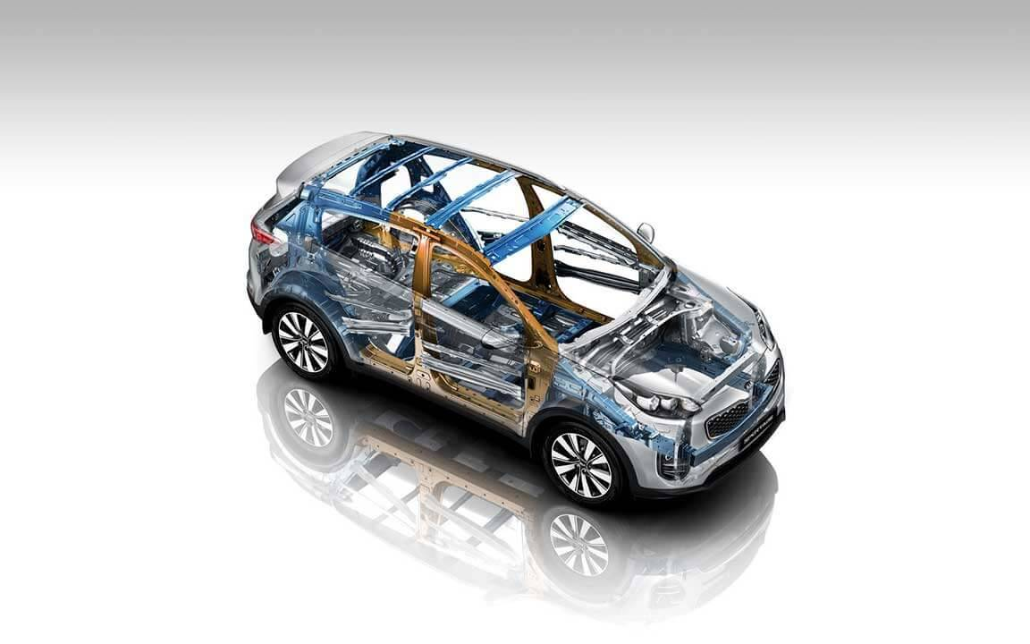 kia-sportage-safety-1