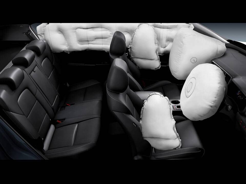 kia-sportage-safety-7