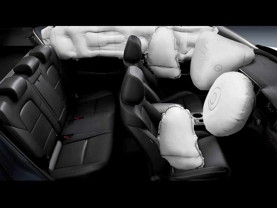 kia-sportage-safety-7