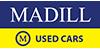 Madill Used Cars