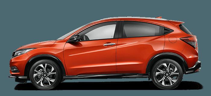 Tynan Honda Honda Dealer Sydney Nsw