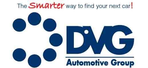 WannerooMitsubishi-DVG Automotive Gruop