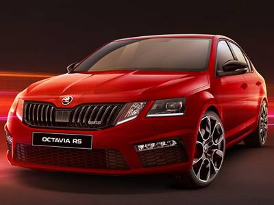 See the Latest Factory Offer available at Allan Mackay Autos ŠKODA