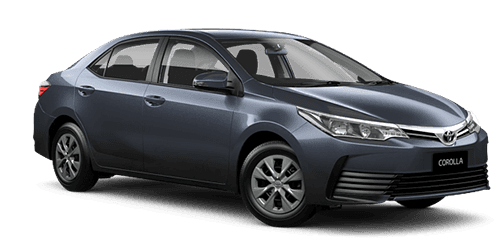 corolla-sedan-range-image-1