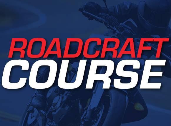 Roadcraft Course