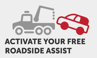 Thomas Bros Free Roadside Assist