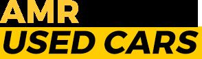 AMR Used Cars
