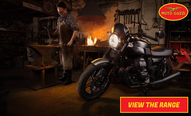 ultimate-moto-guzzi-slider-HPB-01-Aug20-IL