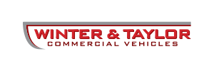 Winter & Taylor Commercial Vehicles