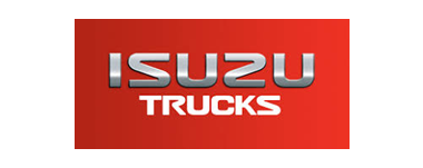 Isuzu Trucks Dealer - Click Here