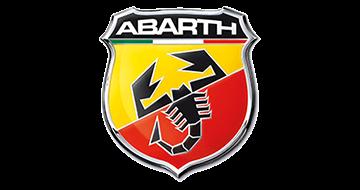 McCarroll's Abarth