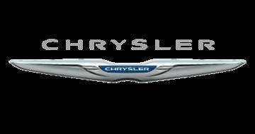 McCarroll's Chrysler