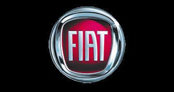 McCarroll's Fiat
