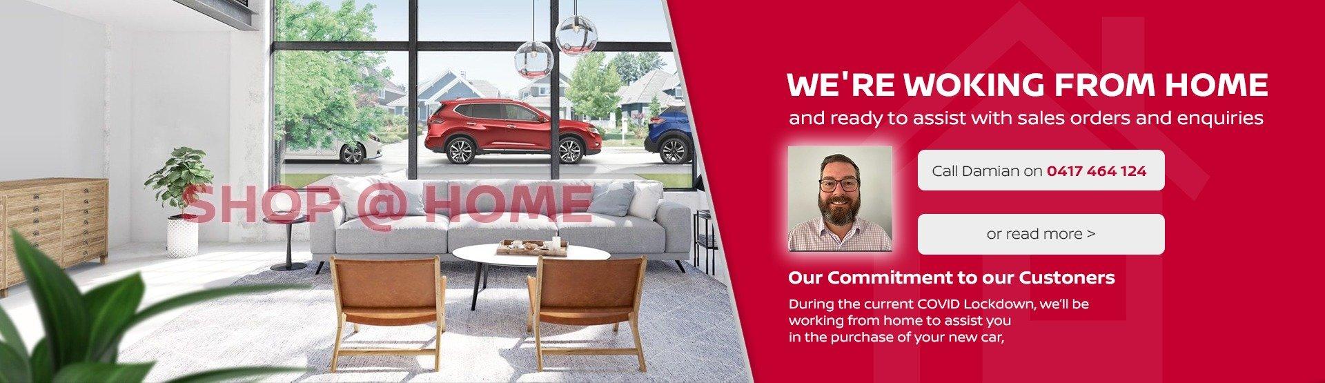 Brookvale Nissan | Offers