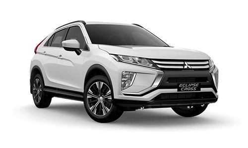 eclipse-cross-2018-es-2wd image