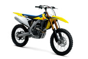 Suzuki-2019-RM-Z250-Galley-04