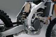 Suzuki-2019-RM-Z250-Galley-14