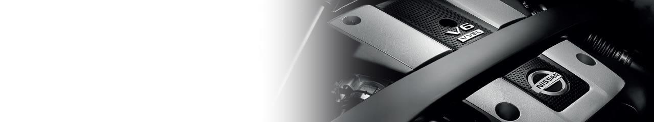Nissan-Warranty