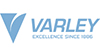 varley group Logo