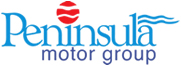 Peninsula Motor Group