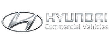 Hyundai Commerical Vehicles Logo