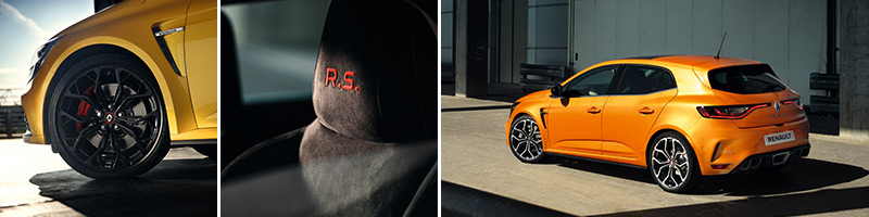 renault megane rs gallery images october bj