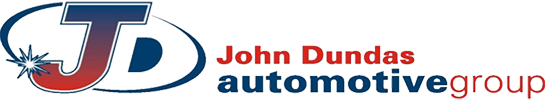 John Dundas Automotive