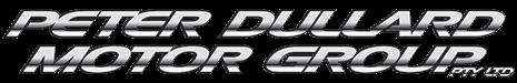Peter Dullard Motor Group