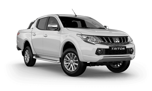 gls-double-cab-pickup-4wd image