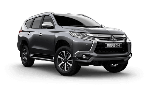 pajero-sport-exceed-4wd image
