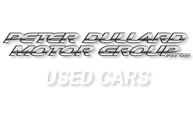 Peter Dullard Used Cars