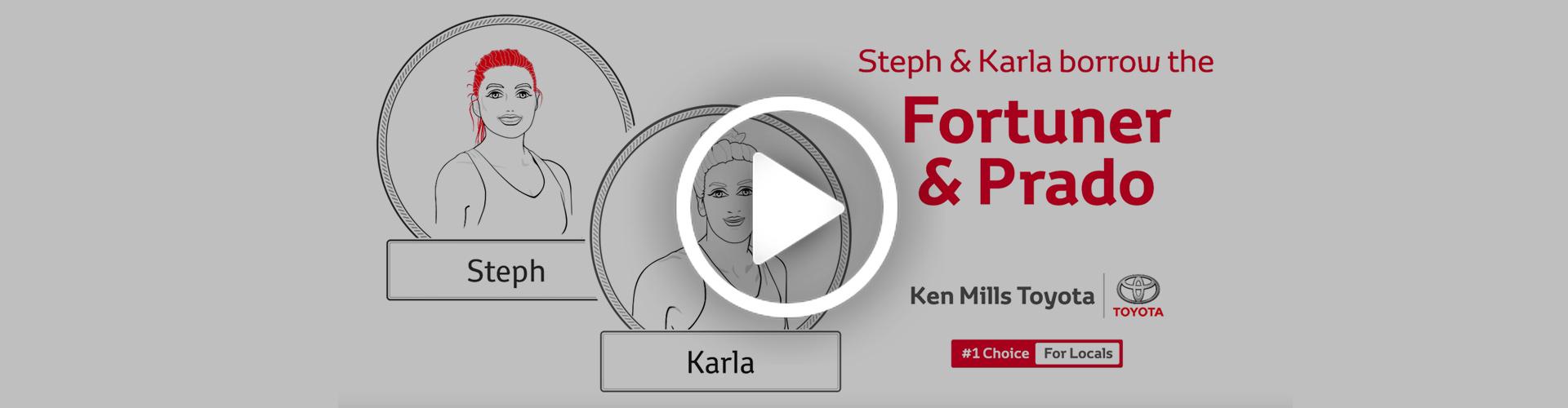 KenMillsToyota-Fortuner&Prado