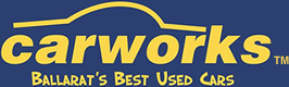 Welcome to Carworks Australia