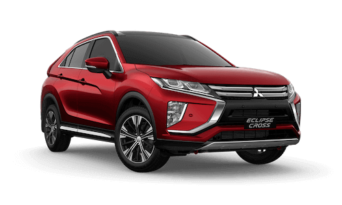 eclipse-cross-2018-exceed-2wd image