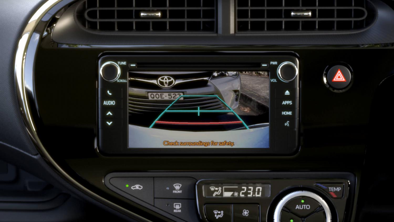 Prius_C-Safety-01