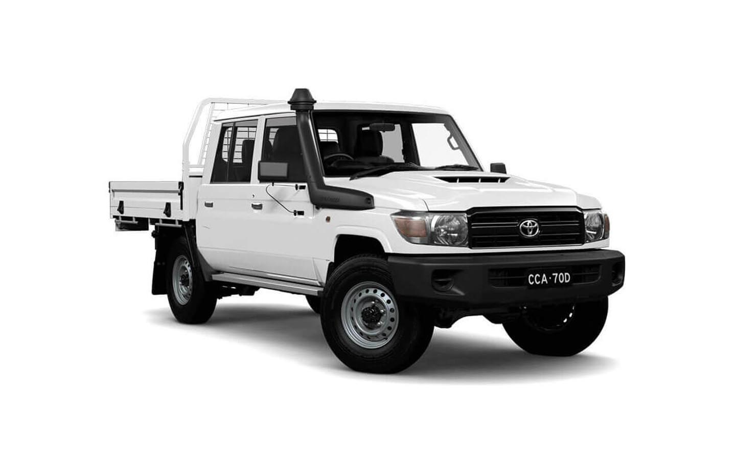 LandCruiser70-Deisgn-06-DOUBLE-CAB CAB-CHASSIS