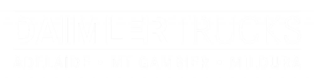 Daimler Trucks_Logo