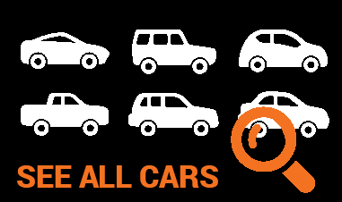 Adelaide Used Cars Used Cars For Sale Adelaide Sell Your Car