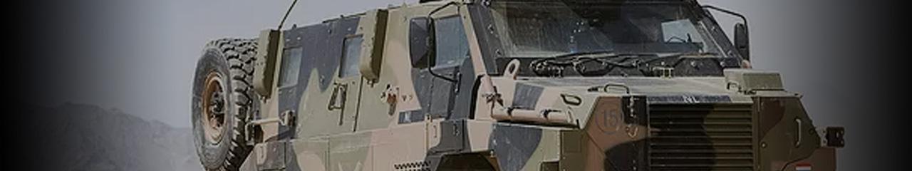 RGM-Rockhampton-Defence Services