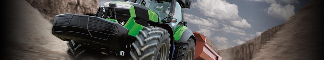 RGM-Rockhampton-Tractor Service