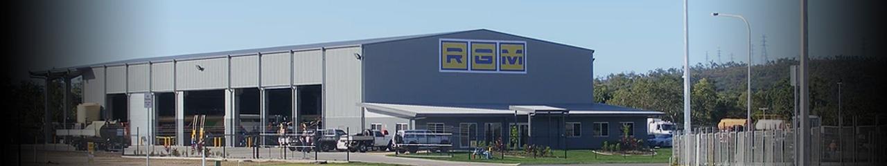 RGM-Rockhampton-Contact Us