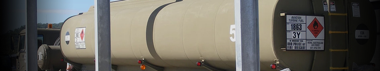 RGM-Rockhampton-Fuel Services