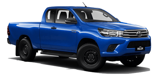 Toyota-HiLux-Showroom-Oct2018