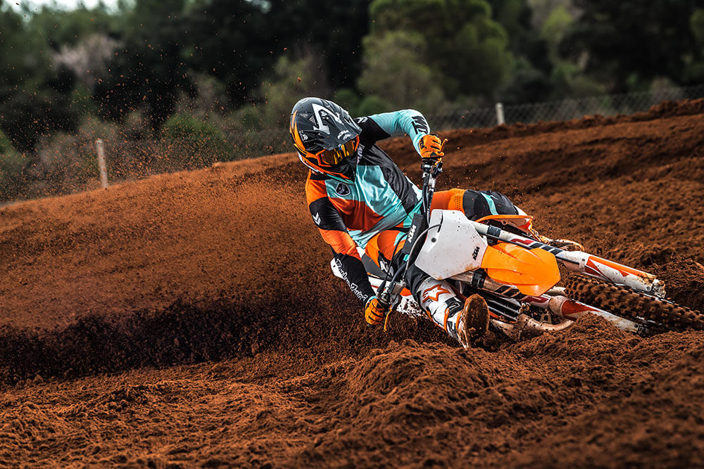 KTM 150 SX 2019 for sale in Gold Coast QLD Australia