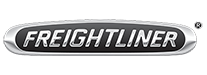 Feightliner