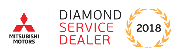Diamond Service Dealer