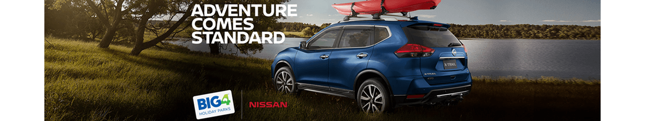 Nissan-Big4-Banner