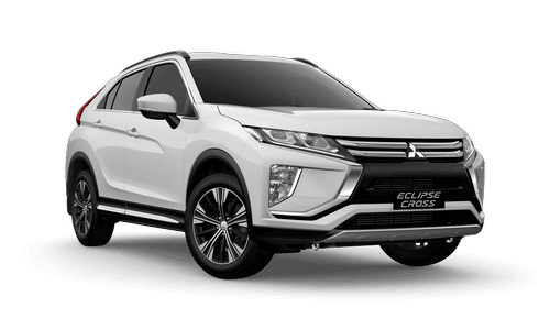 eclipse-cross-2020-ls image